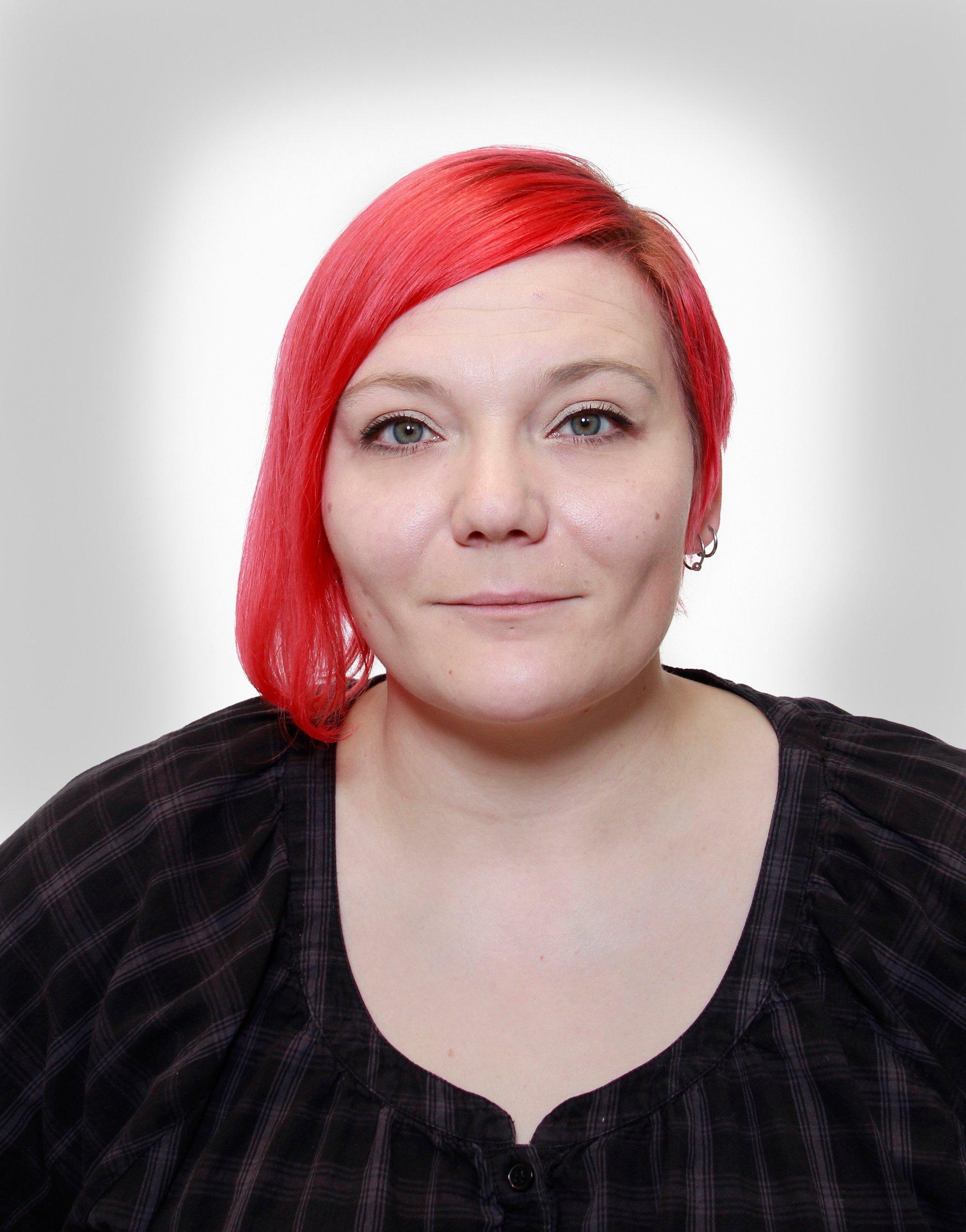 Laura Lipponen_netti