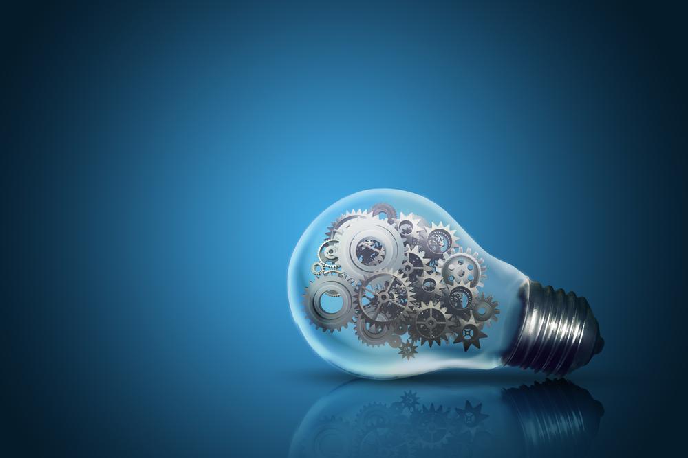 Voidaan lomakkeita sähköistämällä säästää rahaa?