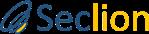 Seclion logo