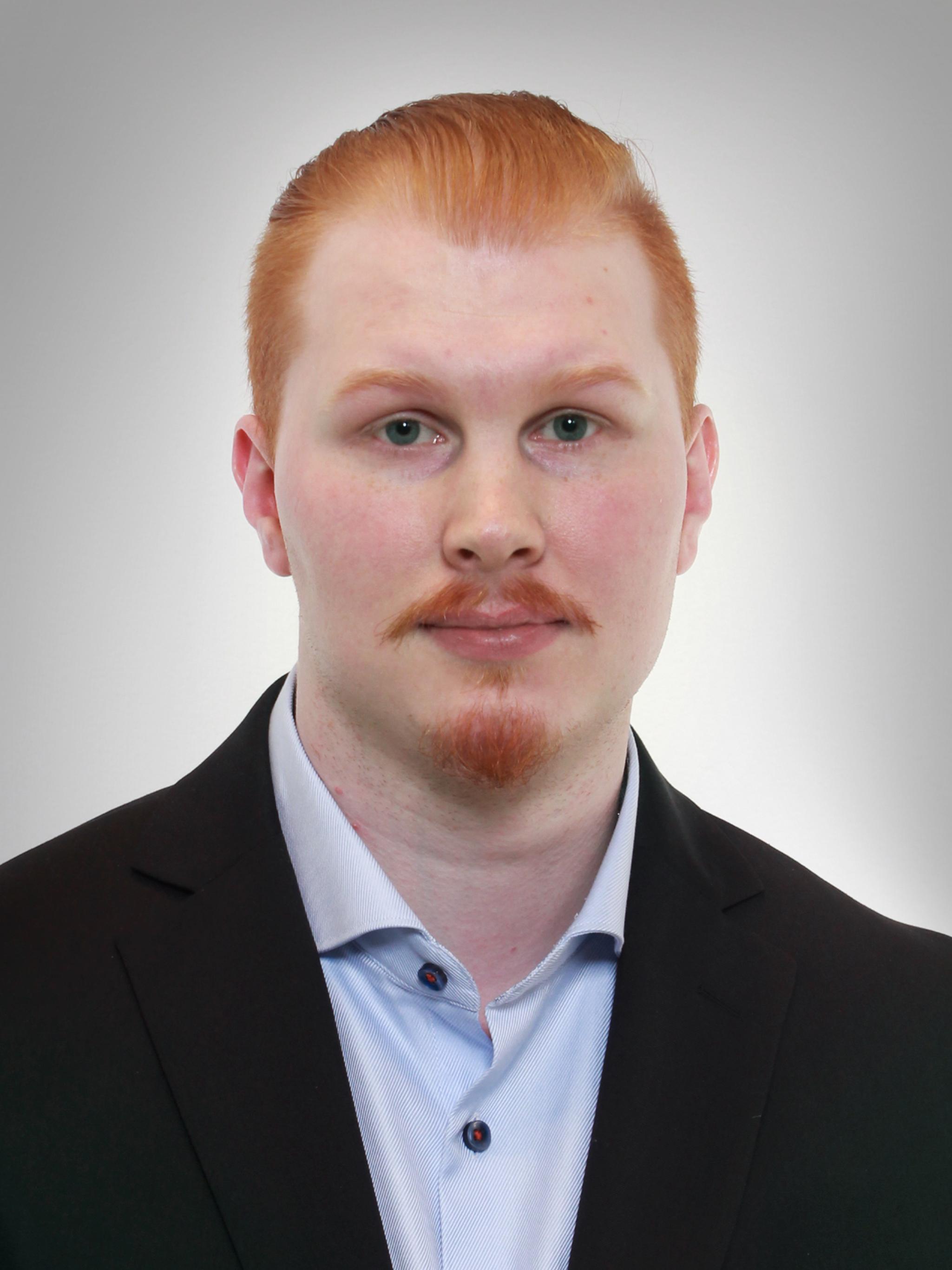 Halonen_Pekka