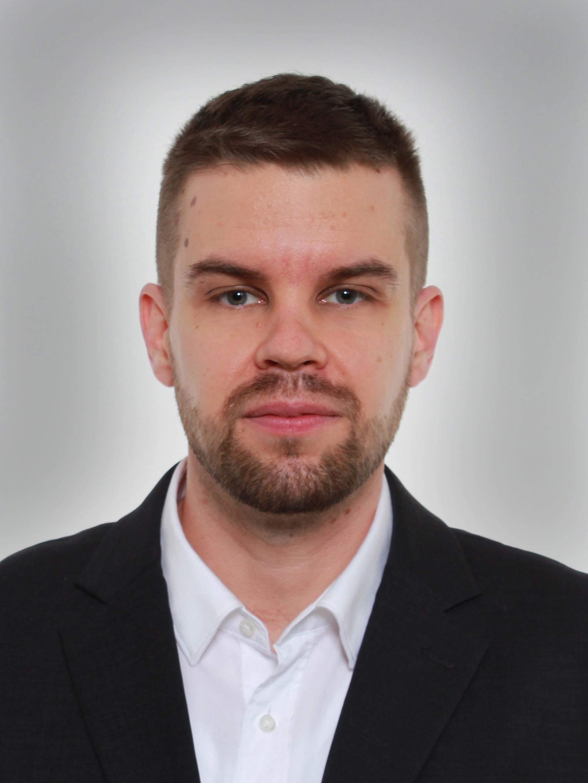 Mikko_Oinonen