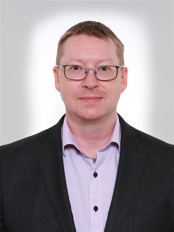 Mikko Laiso